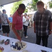 kunstmarkt Bergen 001
