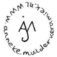 ajmkeramiek_logo-klein