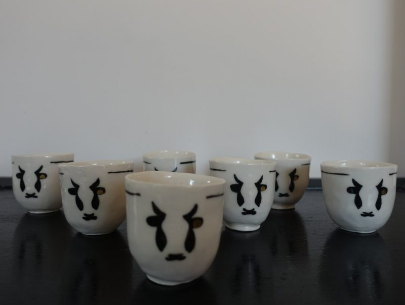 kopjes koe in de kerk 3